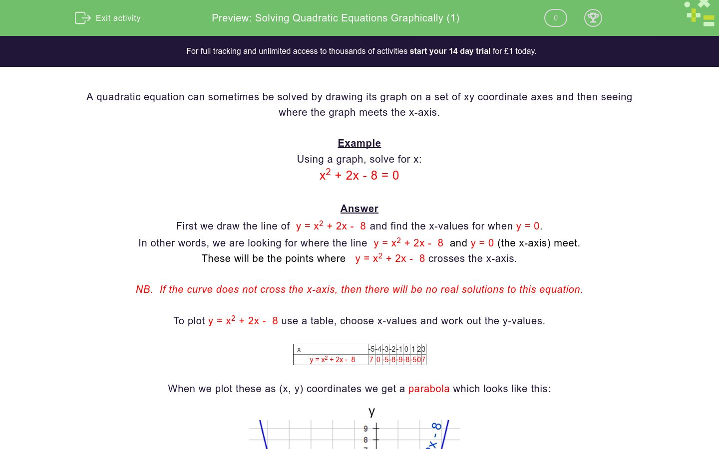 Solving Quadratic Equations Graphically  1  Worksheet   Elace further Solving Multi Step Equations Worksheet Worksheet Works Solving Multi as well Solving For X Worksheets Math Literal Equations Worksheet 1 Answer in addition Solving Equations Worksheets   math   Solving linear equations as well Alge Equations   Worksheet   Education in addition Alge 1 Worksheets   Equations Worksheets further Solving For X Worksheets Equations Printable Algeic Grade likewise  additionally Solving Linear Equations    Form x a ± b   c  A likewise Two Step Variable Equations Worksheets Free Solve For X Math Multi as well Free worksheets for linear equations  grades 6 9  pre alge likewise Solving for X Worksheets   Homedressage furthermore alge 1 worksheets solving equations – spechp info together with Image result for solving addition and subtraction equations in addition Alge Worksheets   Free    monCoreSheets in addition Alge 1 Worksheets   Equations Worksheets. on solve for x equations worksheet