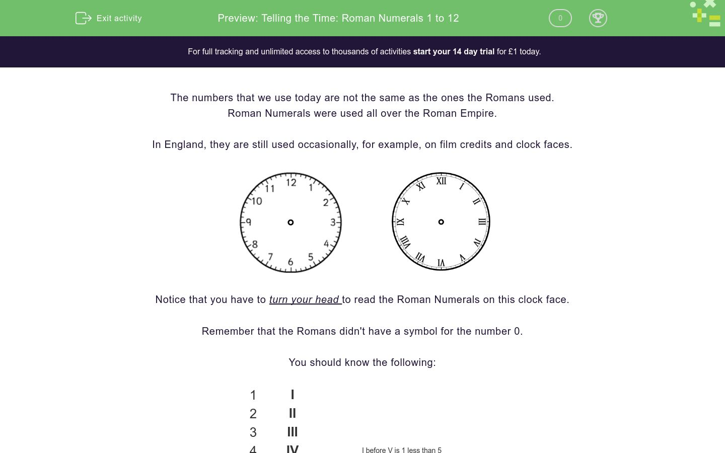 worksheet_1538617550 Clock Worksheets With Roman Numerals on face template, template printable, face tattoo, black white, face stencil, face clip art, face midnight, template hd,