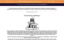 'Revise Diffusion ' worksheet