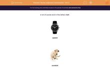 'Revise Adjacent Consonants: -tch 2' worksheet